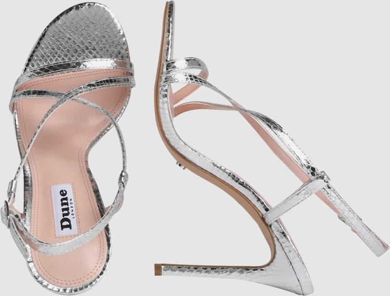 Dune LONDON Riemchensandalen MADEENA Verschleißfeste billige Schuhe