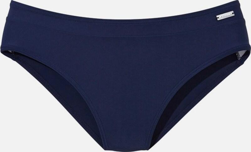 LASCANA Bikinihose 'Match'