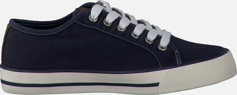 s.Oliver RED LABEL Sneakers