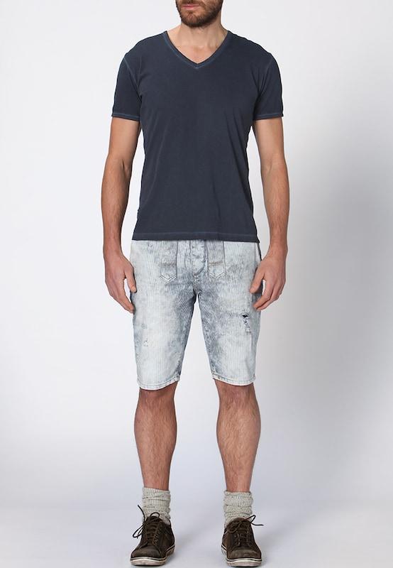 STOCKERPOINT Shirt Falko