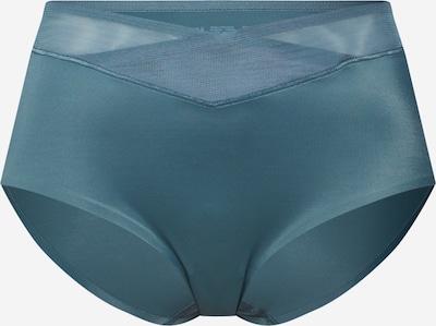 TRIUMPH Panty in jade, Produktansicht