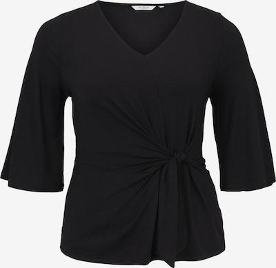 MY TRUE ME T-Shirt in schwarz, Produktansicht