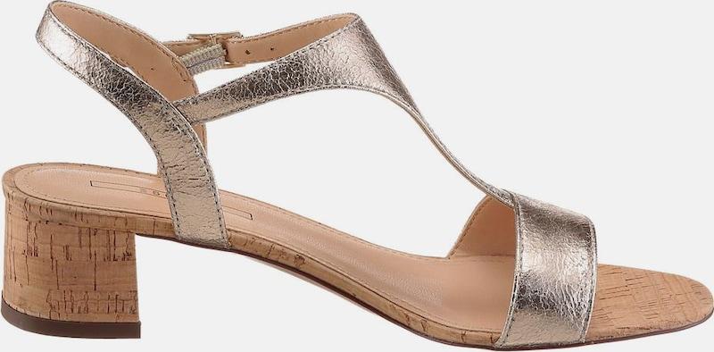 ESPRIT Sandalette 'Doris Sandal'