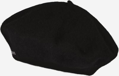 Barts Czapka 'Sambre' w kolorze czarnym, Podgląd produktu