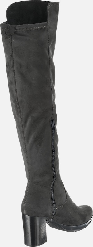 Tamaris Classic Boots