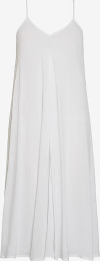 Calvin Klein Strandjurk in de kleur Wit, Productweergave