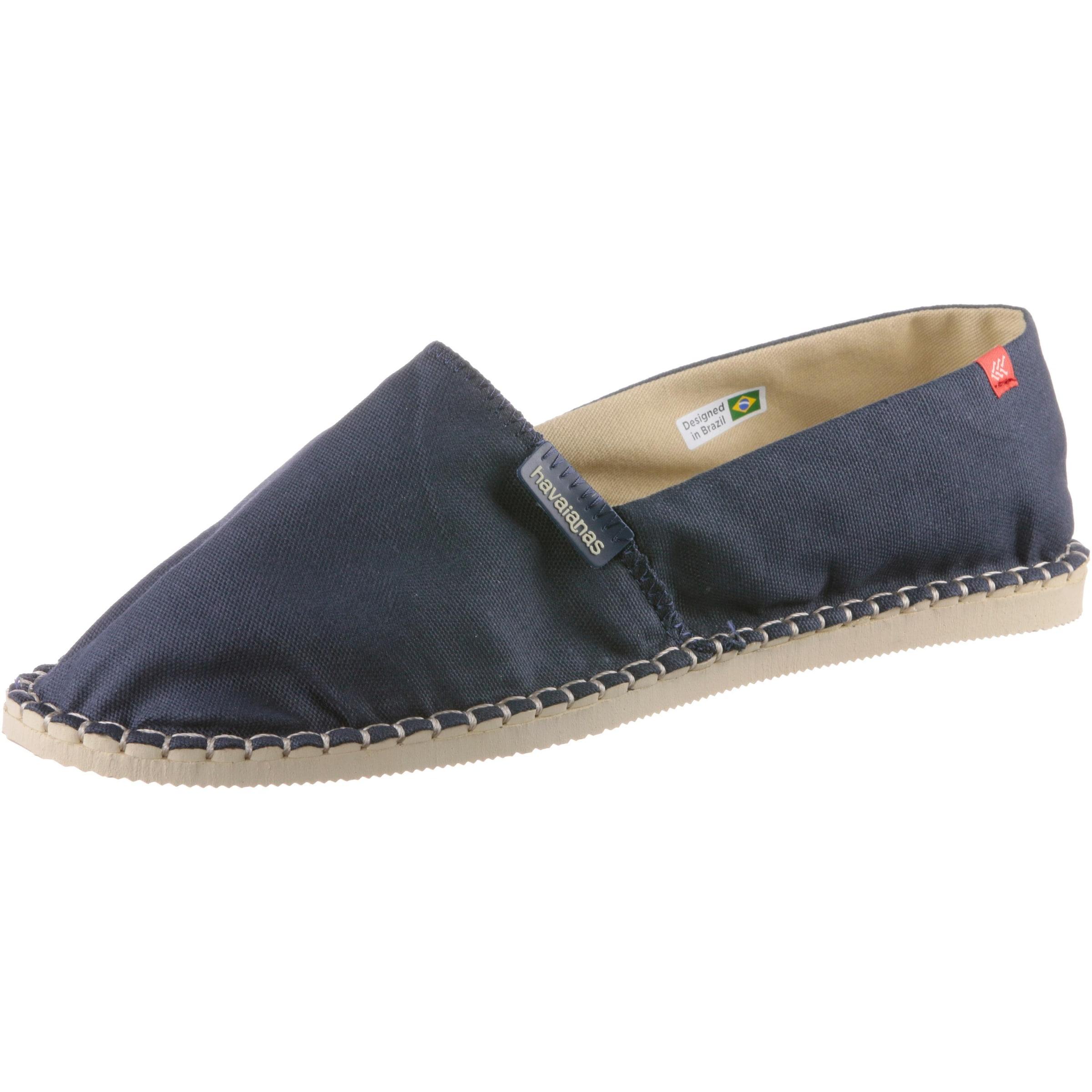 Haltbare Mode billige Schuhe HAVAIANAS   Espandrillos Herren Schuhe Gut getragene Schuhe