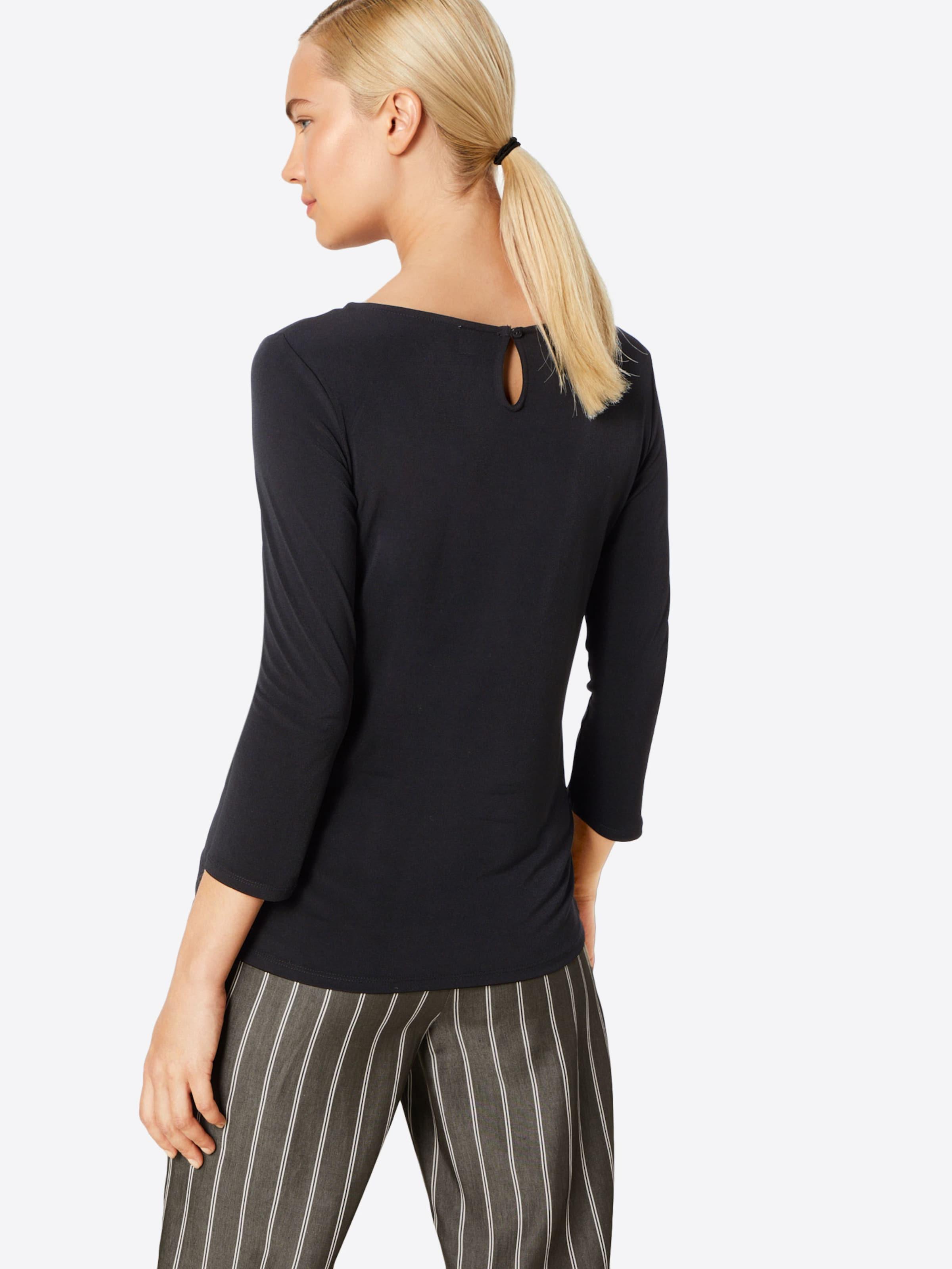 Esprit Shirts Collection In Schwarz T pSUzMV