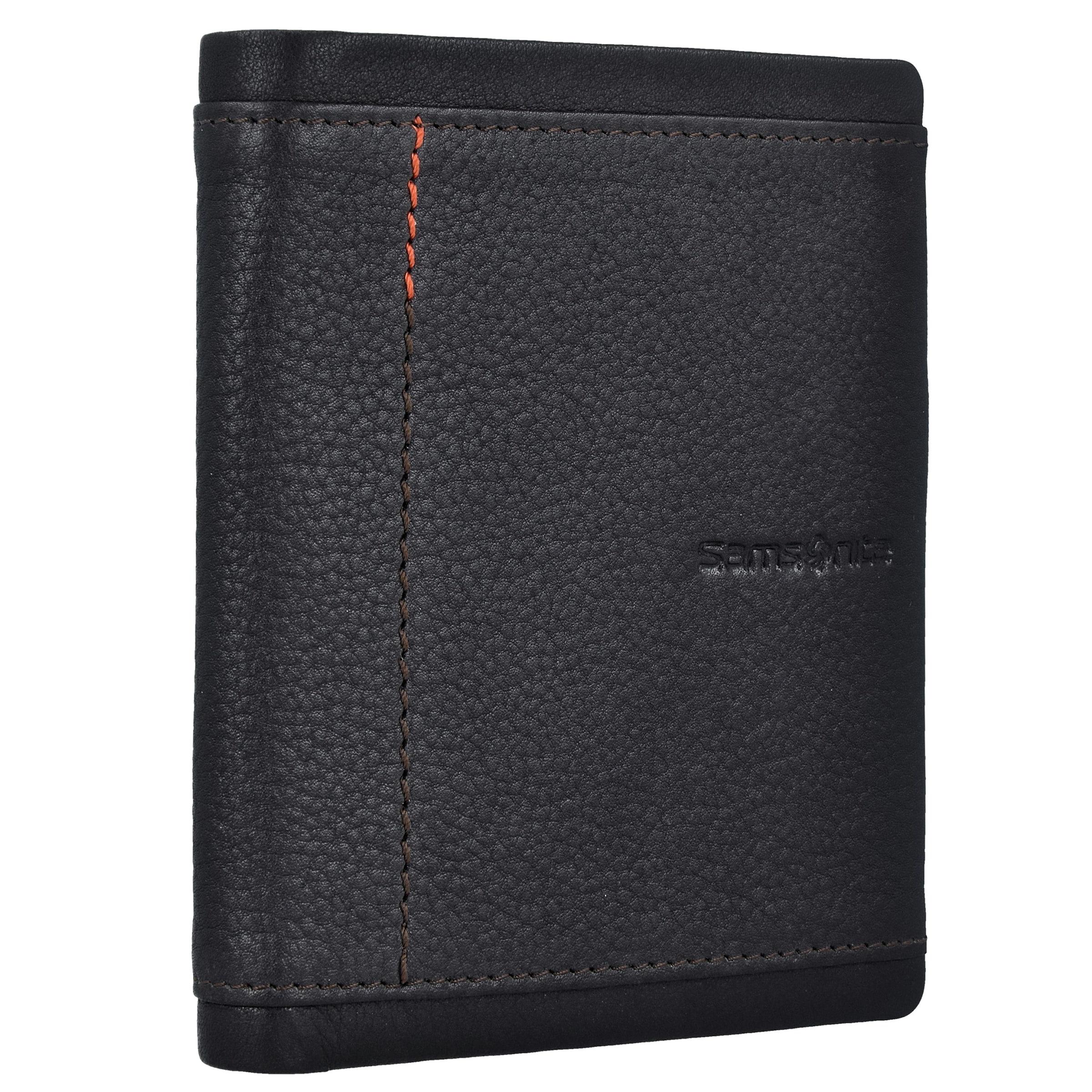 Rabatt Hohe Qualität SAMSONITE Zenith SLG Geldbörse Leder 10 cm Zahlen Mit Paypal Günstig Online  Online-Verkauf QB9BREON