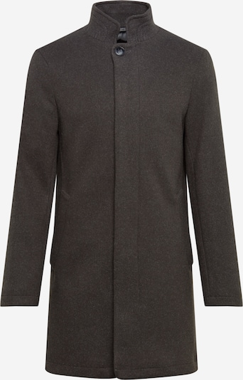 BURTON MENSWEAR LONDON Prechodný kabát - sivá, Produkt