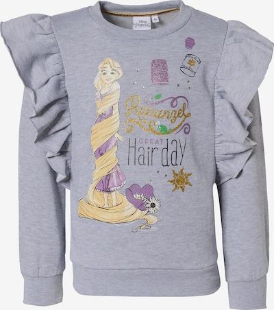 DISNEY Sweatshirt in mischfarben, Produktansicht