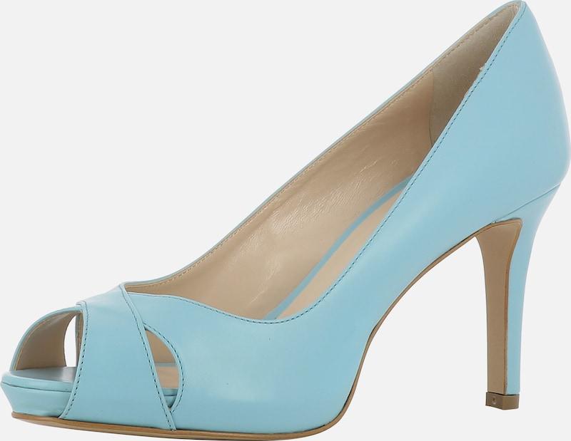 EVITA Peeptoe Verschleißfeste billige billige Verschleißfeste Schuhe Hohe Qualität 977d30