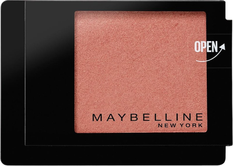 MAYBELLINE New York 'Master Heat Blush', Blush