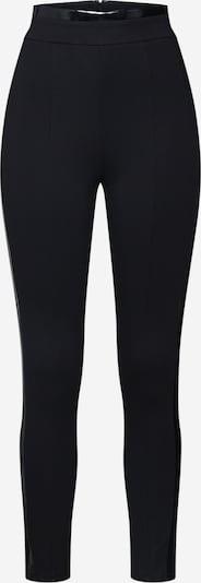 GUESS Leggings 'HAFA' in schwarz, Produktansicht