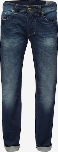 DIESEL Jeans 'Larkee' in dunkelblau, Produktansicht