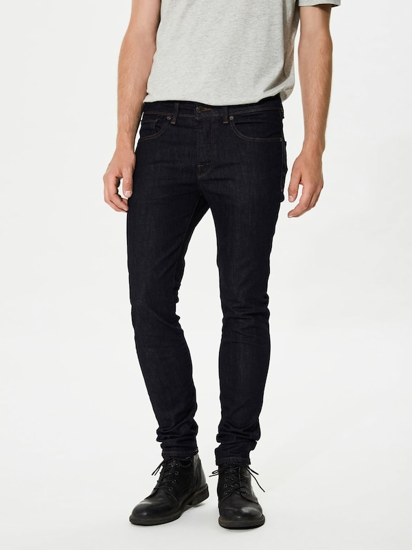 SELECTED HOMME Jeans