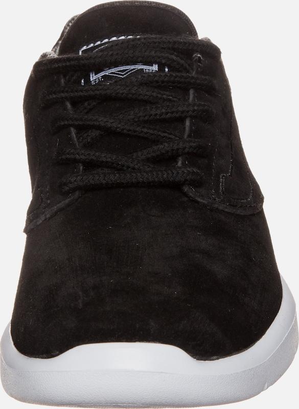 VANS Sneaker 'Iso 1.5 Tweed Dots'