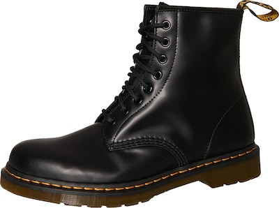 Dr. Martens Veterboots '1460 DMC 8 Eye'
