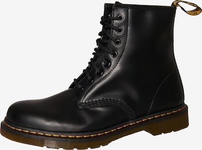 Auliniai batai su raišteliais '1460 DMC' iš Dr. Martens , spalva - juoda, Prekių apžvalga