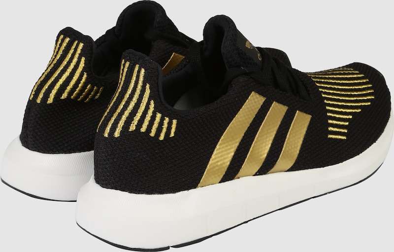 ADIDAS ORIGINALS Sneakers 'Swift Run'