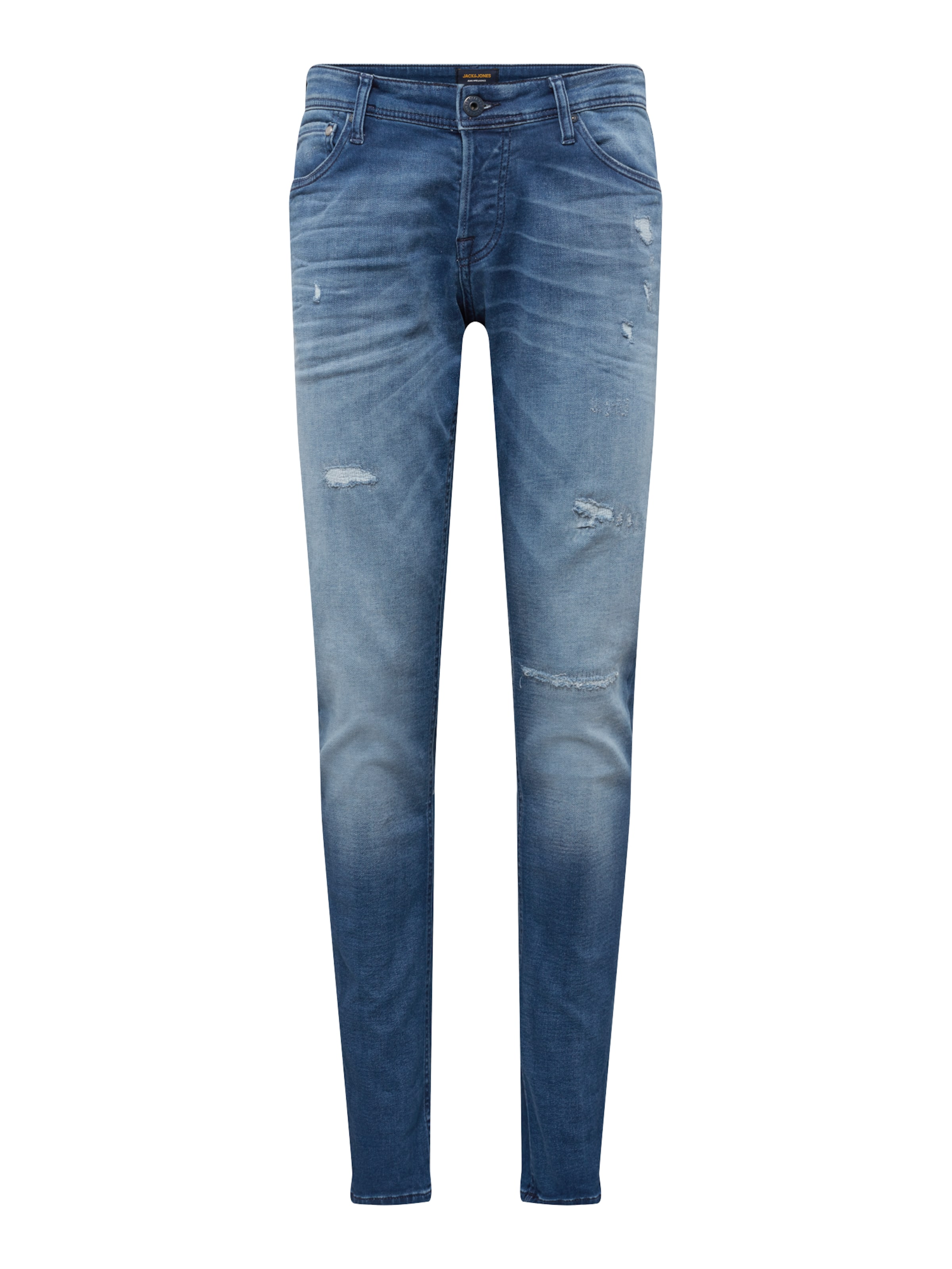 Jackamp; Denim In Jeans Jones Blue 'glenn' 0Nn8yvOmw