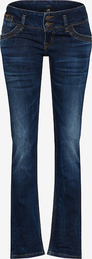 LTB Jeans 'Jonquil' in blue denim, Produktansicht