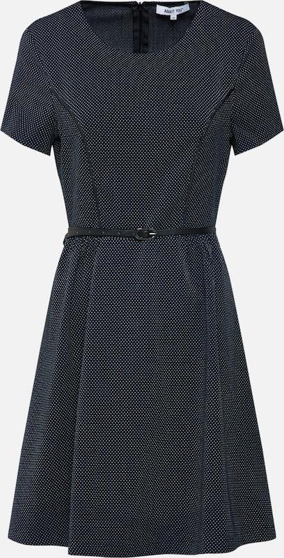 Robe 'shanice' Bleu 'shanice' Bleu Robe En Marine En Marine lc1J3FTK