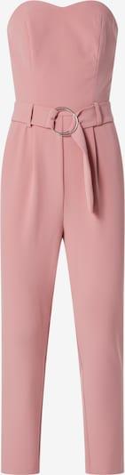 VILA Overall 'VILYCA' in rosa, Produktansicht