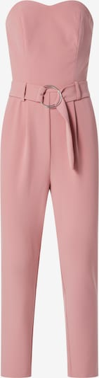 VILA Jumpsuit 'VILYCA' in de kleur Rosa, Productweergave