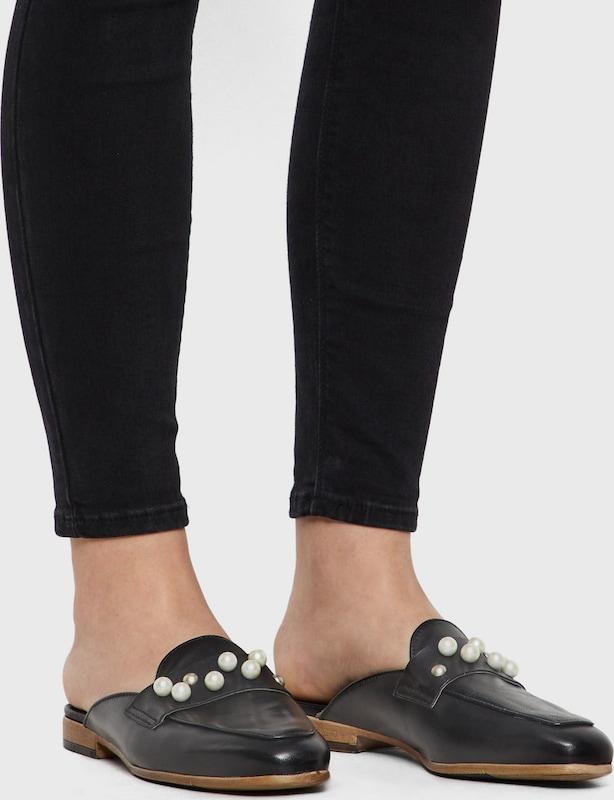 Haltbare Halbschuhe Mode billige Schuhe Bianco | Halbschuhe Haltbare Schuhe Gut getragene Schuhe 85de83
