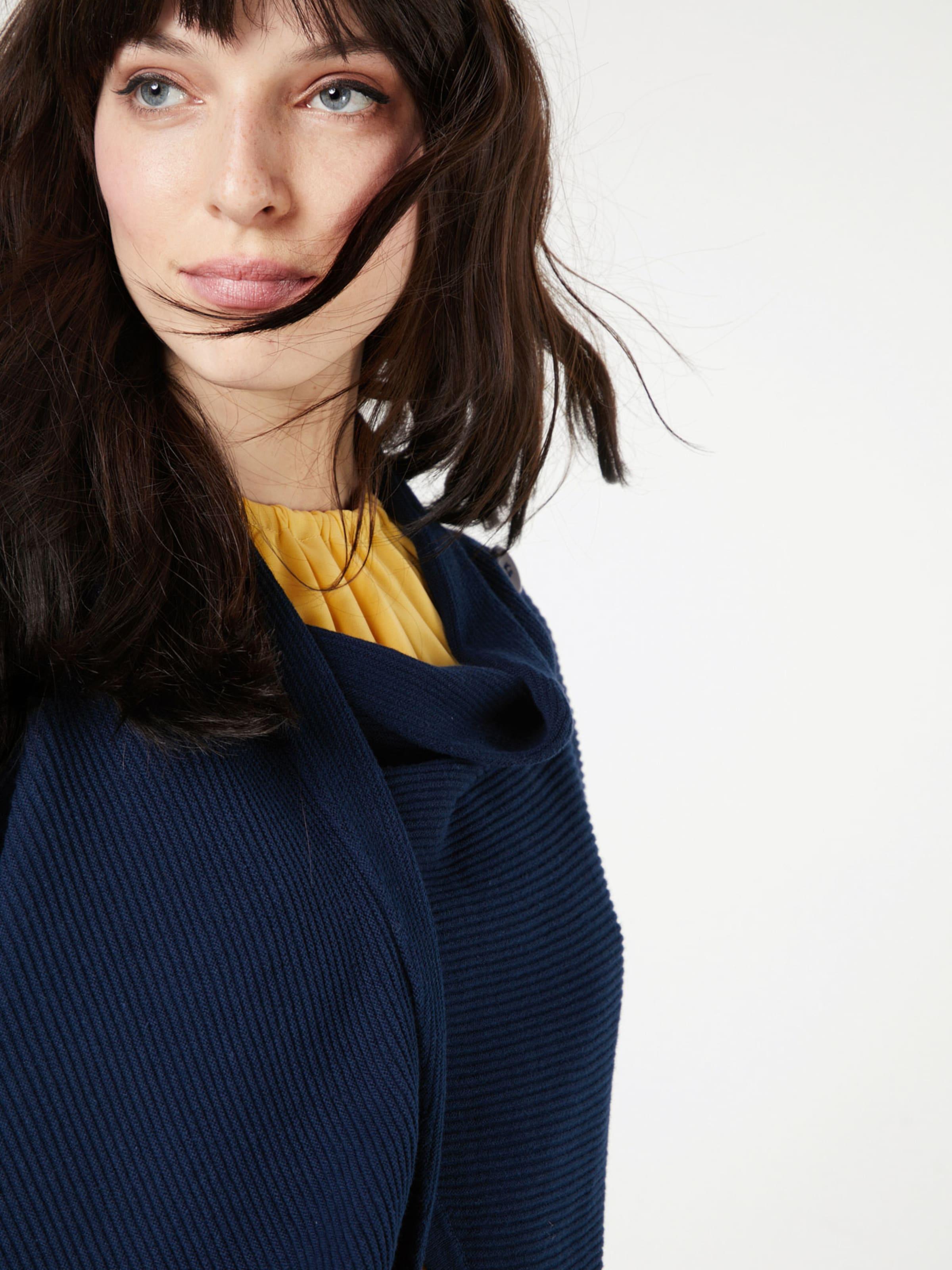 VERO MODA Cardigen 'VMANNA LS WRAP CARDIGAN NOOS' Verkauf 100% Garantiert Verkaufsauftrag Footaction Online-Verkauf PPllzo3mW