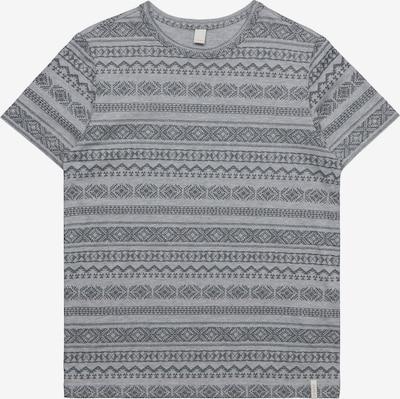 ESPRIT Shirt in grau, Produktansicht