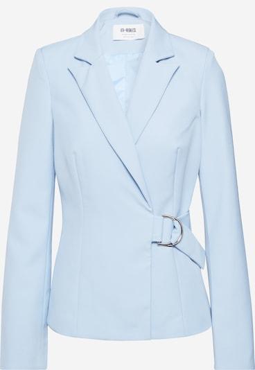 4th & Reckless Blazers 'CARRIE' in de kleur Lichtblauw, Productweergave
