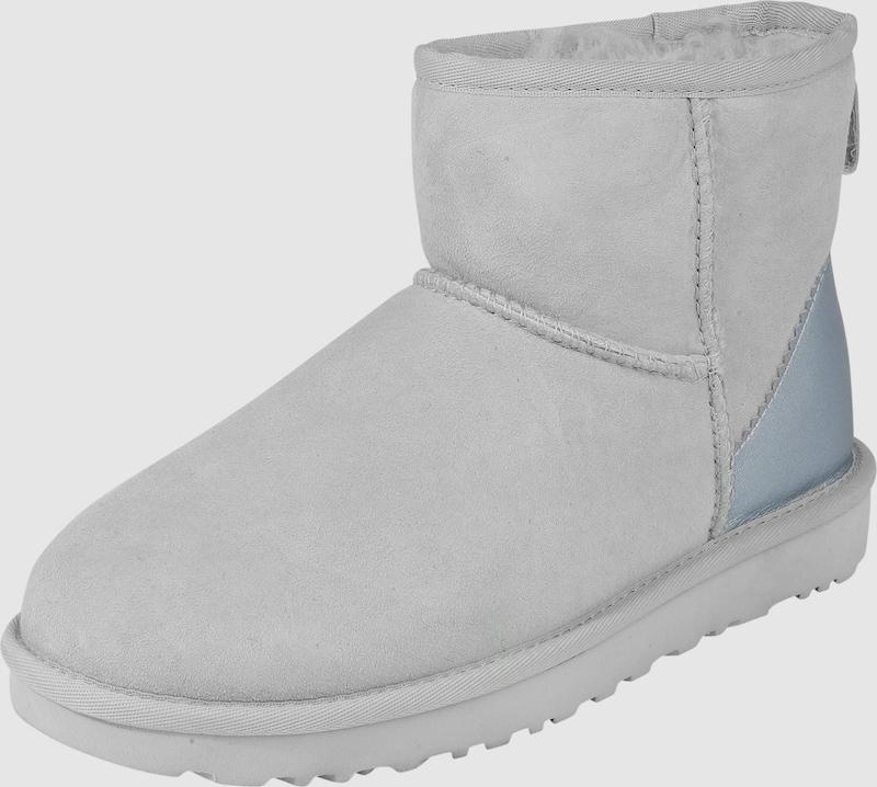 UGG Snowboots 'Classic Mini'