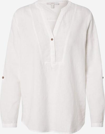 ESPRIT Bluse 'CORE' in beige, Produktansicht