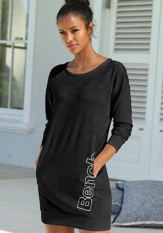 BENCH Dress in Black