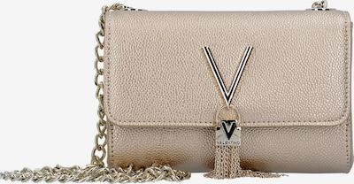 Valentino by Mario Valentino Pochette en or, Vue avec produit