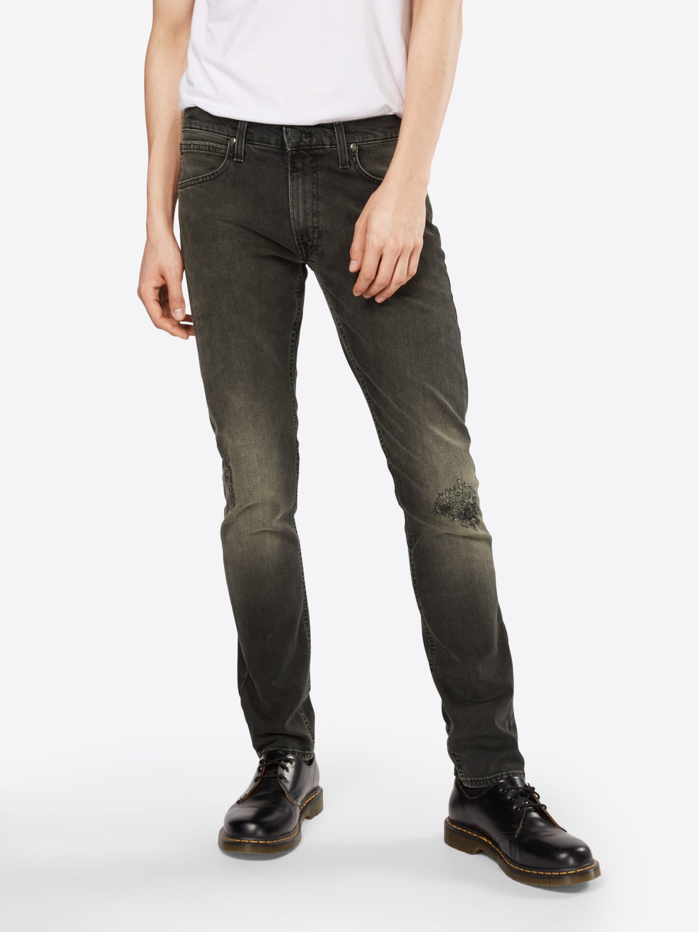 im Vintage 'Luke' Lee Design Jeans Lee Jeans IYnZtqwI
