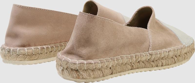ABOUT YOU Espadrilles AMELIA Verschleißfeste billige Schuhe Schuhe billige 8cd710