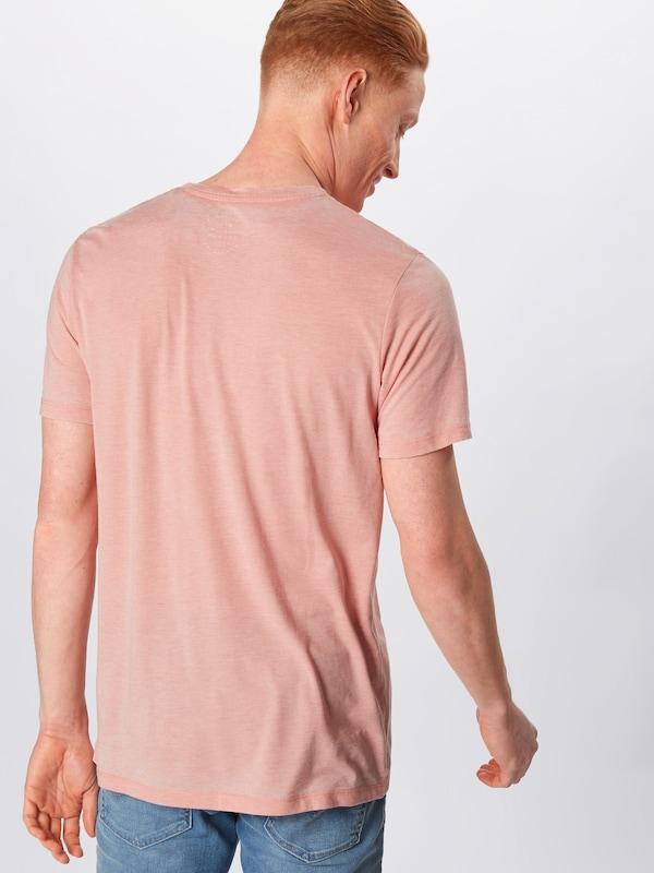 'jornewhero' T shirt Jackamp; Rose Jones En LMVSqGzpjU