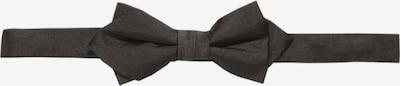 SEIDENSTICKER Vlinderdasje ' Schwarze Rose ' in de kleur Zwart, Productweergave