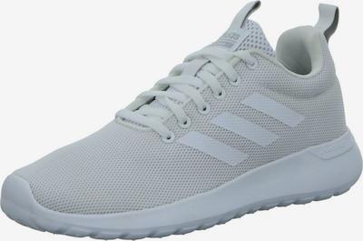 ADIDAS ORIGINALS Sneaker in weiß: Frontalansicht