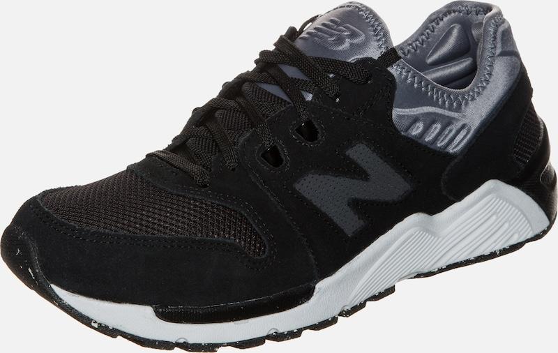 Haltbare Mode billige Schuhe new balance | Sneaker Schuhe Schuhe Schuhe Gut getragene Schuhe 0f723e