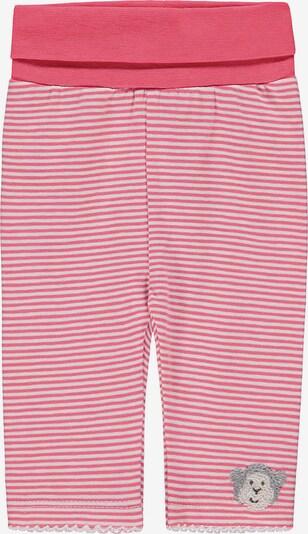 BELLYBUTTON Leggings in rosa, Produktansicht