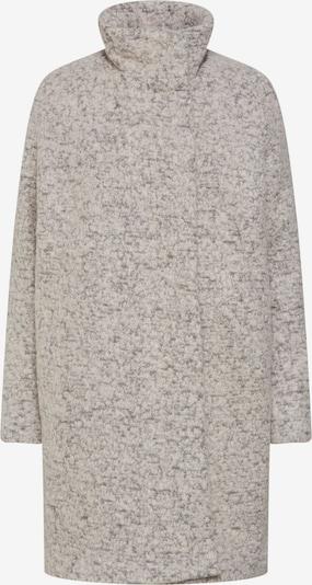 Samsoe Samsoe Přechodný kabát 'Hoff' - šedobéžová, Produkt