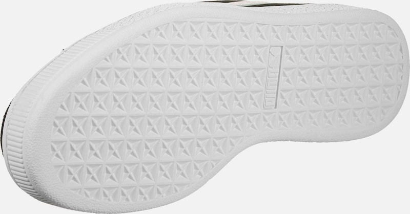 PUMA Sneaker Sneaker PUMA 'Suede Classic BBOY Fabulous' d60d7e