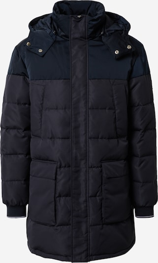 ARMANI EXCHANGE Winterjas '6HZL01' in de kleur Navy, Productweergave