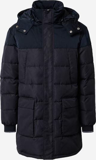 Žieminė parka '6HZL01' iš ARMANI EXCHANGE , spalva - tamsiai mėlyna, Prekių apžvalga
