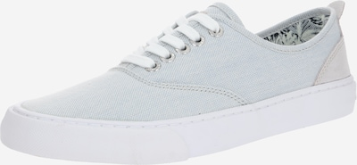 Superdry Sneaker 'EDIT DAP' in hellblau, Produktansicht