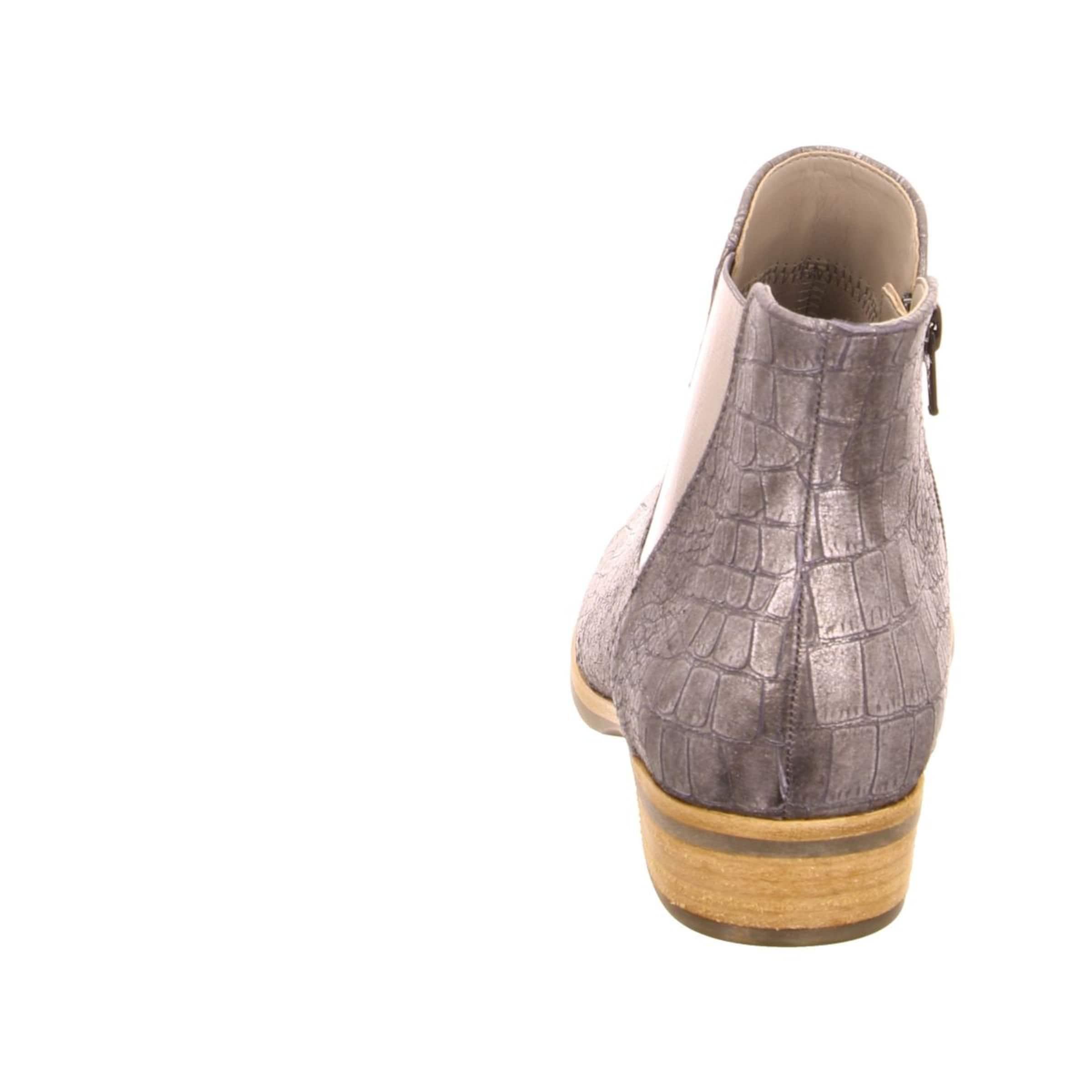 TaupeAltrosa Gabor TaupeAltrosa Gabor In Gabor Stiefel TaupeAltrosa Stiefel Stiefel Stiefel Gabor In In uK1TJ3lFc